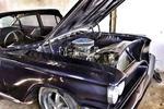 Pontiac STRATO CHIEF