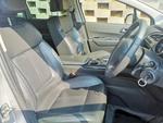 Peugeot 3008 1.6T Executive Auto