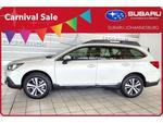 Subaru Outback 3.6 R-S Premium