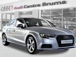 Audi A3 Sedan 2.0TDI