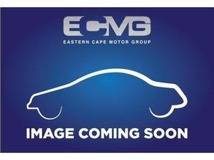 Honda CR-V 2.2i-DTEC Elegance AWD