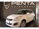 Suzuki Swift Hatch 1.4 GLS