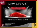 Nissan Xtrail 2.5 4x4 Tekna