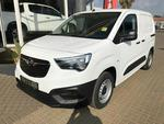 Opel Combo Cargo 1.6TD Panel Van