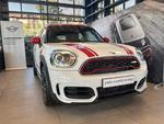 Mini COUNTRYMAN John Cooper Works ALL4 Countryman Sports-Auto