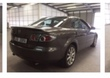 Mazda 6 2.3 Dynamic