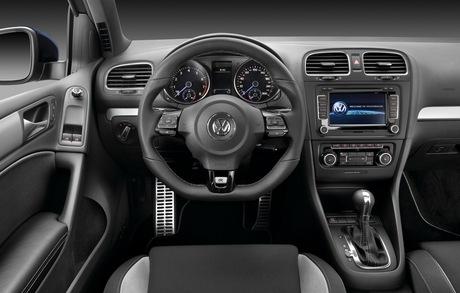 Volkswagen Golf Gti Edition 35 Detail Cars Brick7 Co Za