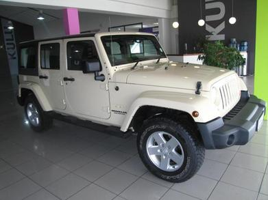 other jeep wrangler versions jeep wrangler 3 6l sport jeep wrangler