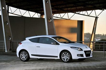 Renault megane gt price south africa