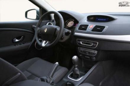 Renault Megane Coupe 14tce Gt Line Detail Carsick7